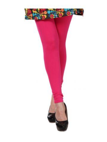 https://static6.cilory.com/96296-thickbox_default/femmora-pink-ankel-length-legging.jpg
