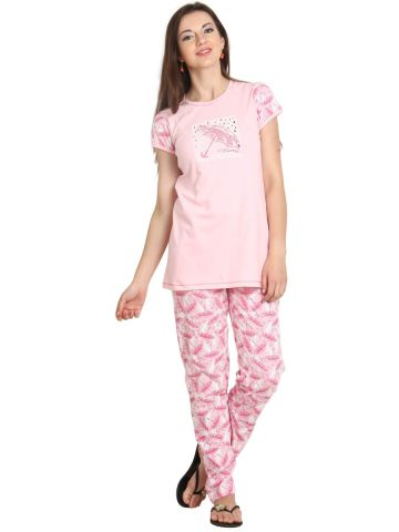 https://static3.cilory.com/96361-thickbox_default/lt-pink-half-sleeve-top-with-pyjama.jpg