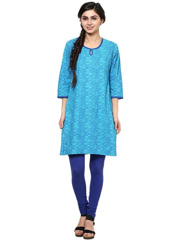 https://static8.cilory.com/96770-thickbox_default/jaipur-kurti-s-pure-cotton-blue-kurti.jpg