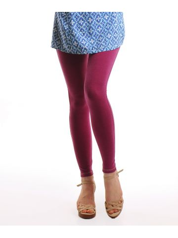 https://static6.cilory.com/96793-thickbox_default/femmora-purple-ankel-length-legging.jpg
