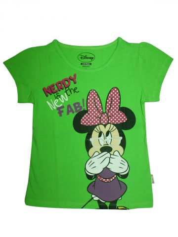 https://static4.cilory.com/97010-thickbox_default/mickey-and-friends-green-flash-half-sleeve-tee.jpg