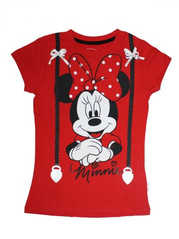 https://static7.cilory.com/97044-thickbox_default/mickey-and-friends-apple-red-short-sleeve-crew-nk-tee.jpg