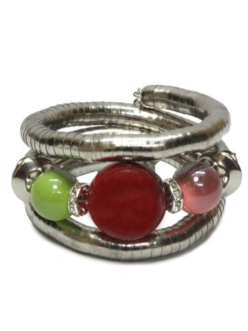 https://static7.cilory.com/97523-thickbox_default/handicraft-spiral-bangle.jpg