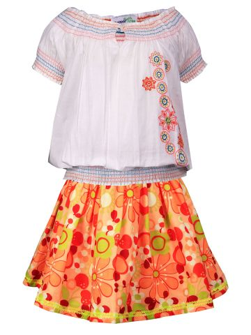 https://static4.cilory.com/97631-thickbox_default/shoppertree-white-embroidery-top-with-orange-skirt-set.jpg