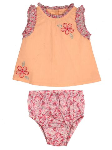https://static8.cilory.com/97651-thickbox_default/shoppertree-peach-sunny-days-frock-with-bloomer-set.jpg