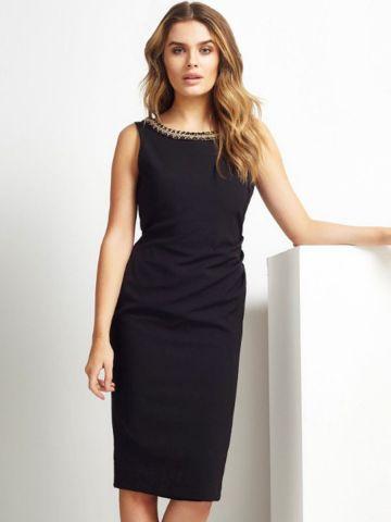 https://static2.cilory.com/98478-thickbox_default/sexy-v-back-black-midi-dress.jpg