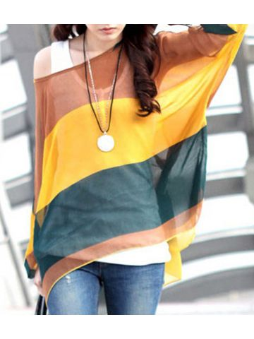 https://static.cilory.com/98551-thickbox_default/bohemian-color-block-women-chiffon-blouse-top.jpg