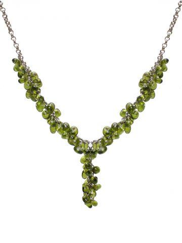 https://static.cilory.com/98725-thickbox_default/nirvana-series-green-handicraft-neckwear.jpg